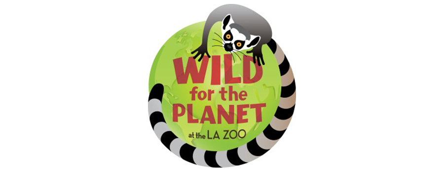 Wild for the Planet at the Los Angeles Zoo and Botanical Gardens